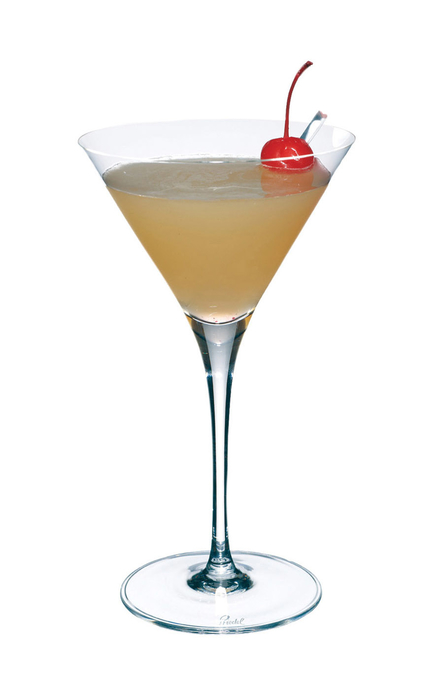 Hemingway Martini image