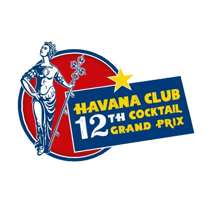 Havana Club Grand Prix image