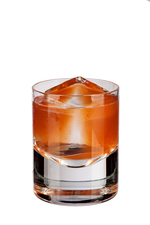 Eclipse Cocktail image