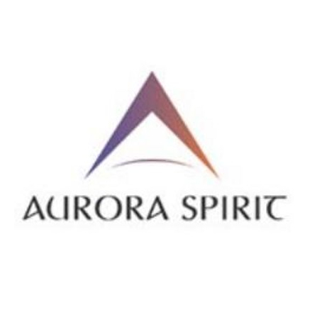 Produced by Aurora Spirit