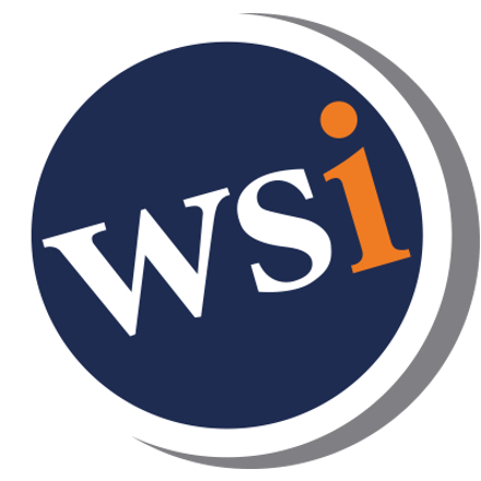 Wine & Spirit International logo