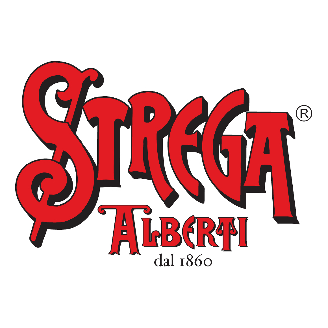 Produced by Strega Alberti Benevento S.p.A.