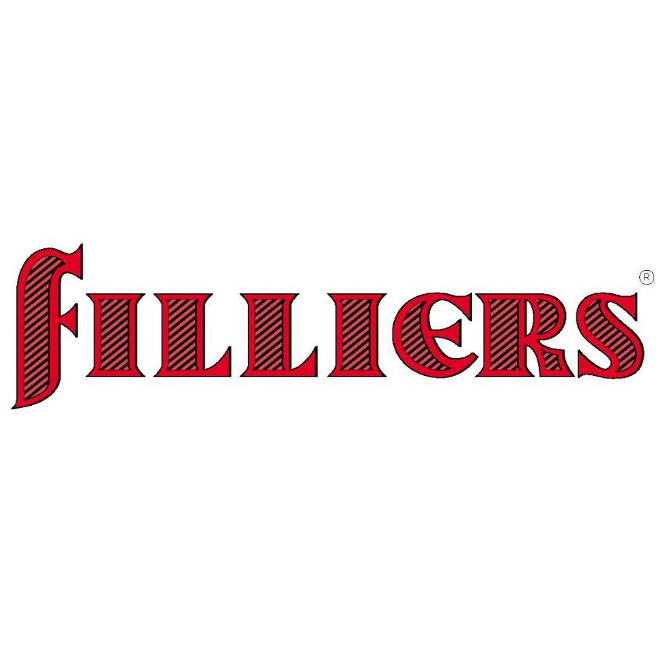 Produced by Graanstokerij Filliers nv