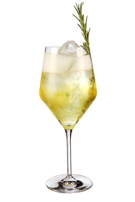 French Spritz image