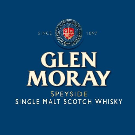 Produced by Glen Moray
