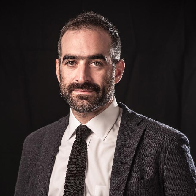Ο Tony Conigliaro και τα μυστικά της ανθράκωσης image