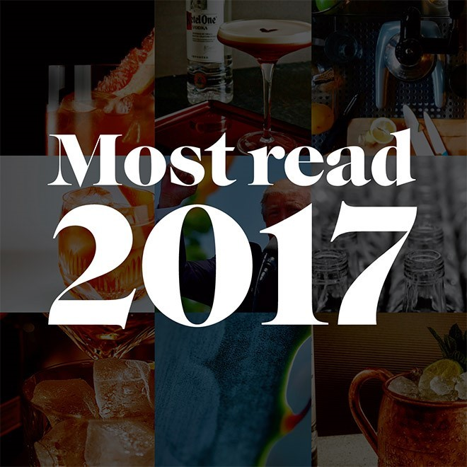 30 most read pages during 2017