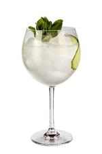 Cucumber Spritz image