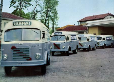 Campari image 1
