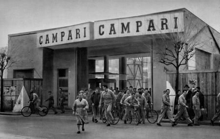 Campari image 7