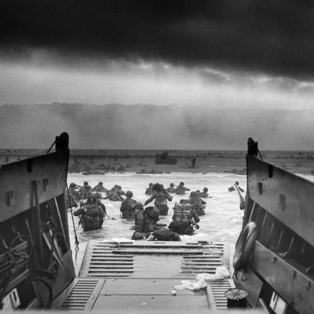 D-Day was this day image