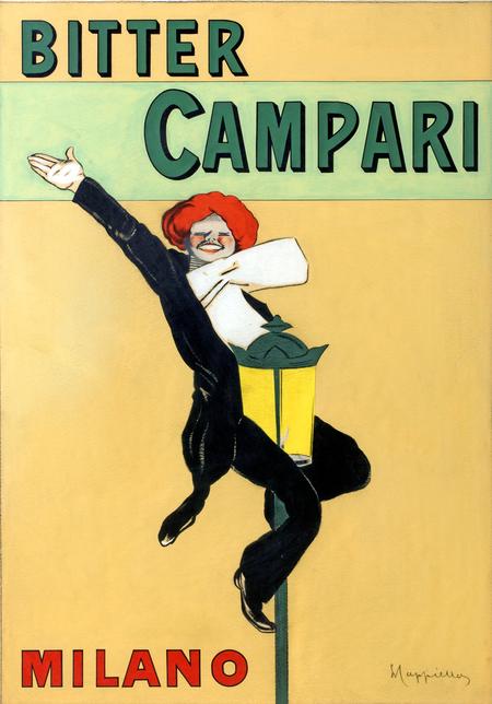 Campari image 16