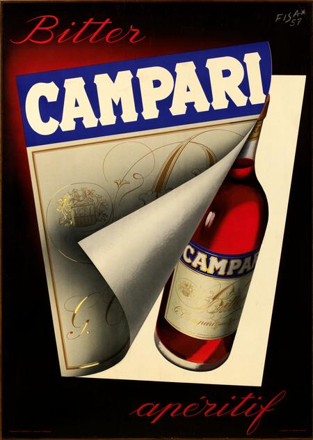 Campari image 19