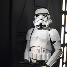 Star Wars Day image