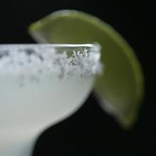 Margarita Day image