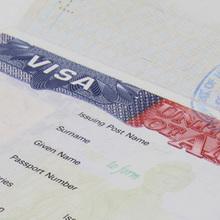 Όλα όσα πρέπει να ξέρεις για να εργαστείς νόμιμα στις ΗΠΑ