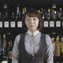 Yuka Maedokoro