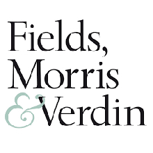 Fields, Morris & Verdin