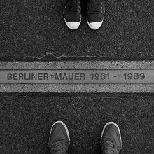German Unity Day image