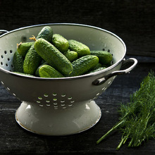 National Pickle Day image