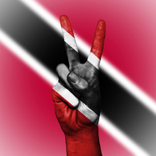 Independence Day in Trinidad And Tobago image