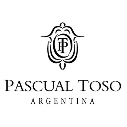 Παράγεται από: Bodegas y Viñedos Pascual Toso