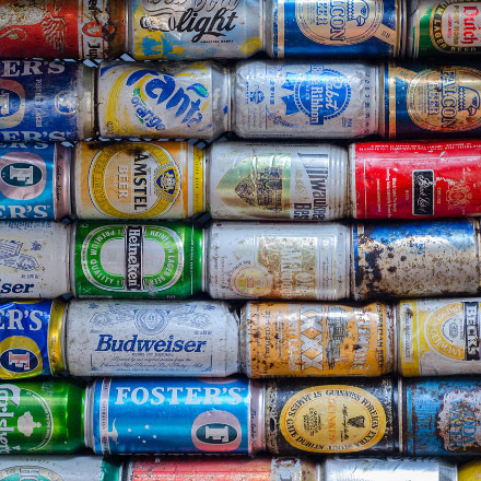 Today is Beer Can Appreciation Day image