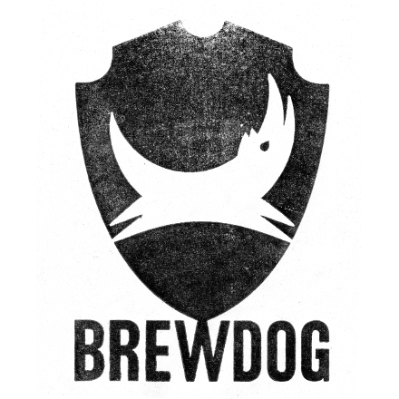 Produced by BrewDog Plc