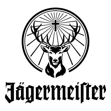 Mast-Jägermeister UK logo