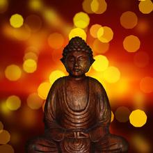 Buddha's Birthday in Japan image