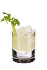 Celery Gimlet #2 image