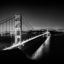 Hoje é aniversário de San Francisco image