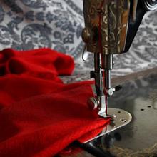 Dia da Máquina de Costura image
