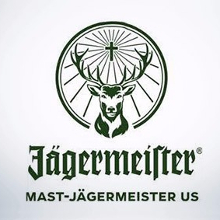 Mast-Jagermeister US (formerly Sidney Frank)