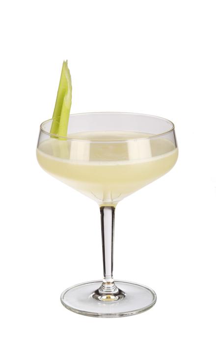 Celery Sour image