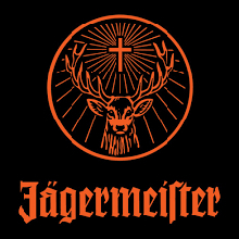 Produced by Mast-Jägermeister AG