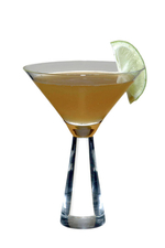 Aged Honey Daiquiri image
