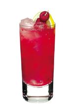 Raspberry Collins image