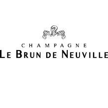 Produced by Le Brun de Neuville
