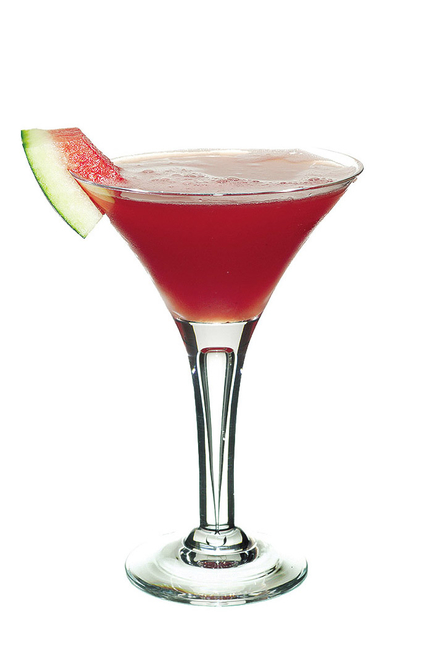Watermelon Cosmo image