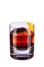 Bartender's Elixir image