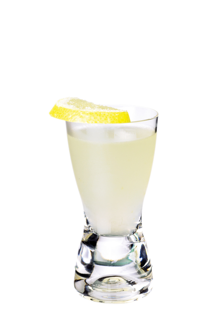 Lemon Drop image