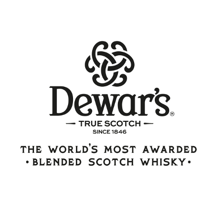 Produced by John Dewar and Sons Ltd