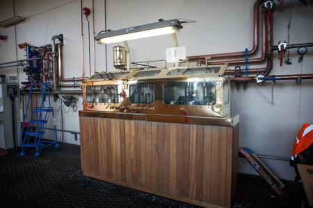 Craigellachie Distillery image 24