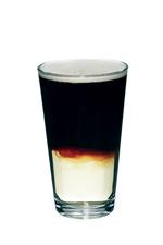 Black & Velvet image
