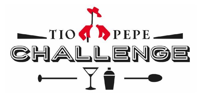 Tío Pepe Challenge image 6