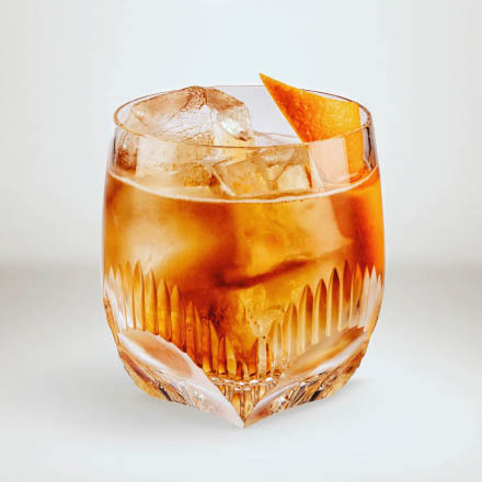 Amaretto cocktails - the 20 best
