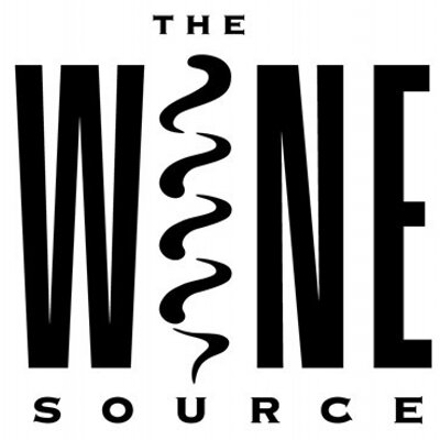 Wine Source image