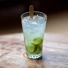 Caipirinhas – history, styles, flavours & how to make