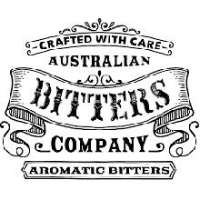 Produced by Australian Bitters Company